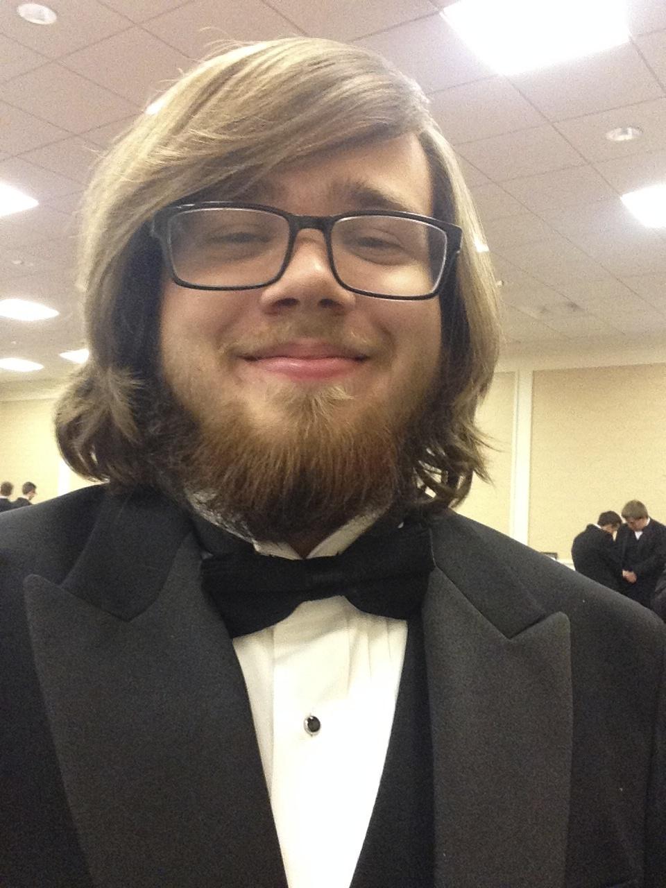 Jordan - 2013 attends Dallas Baptist University