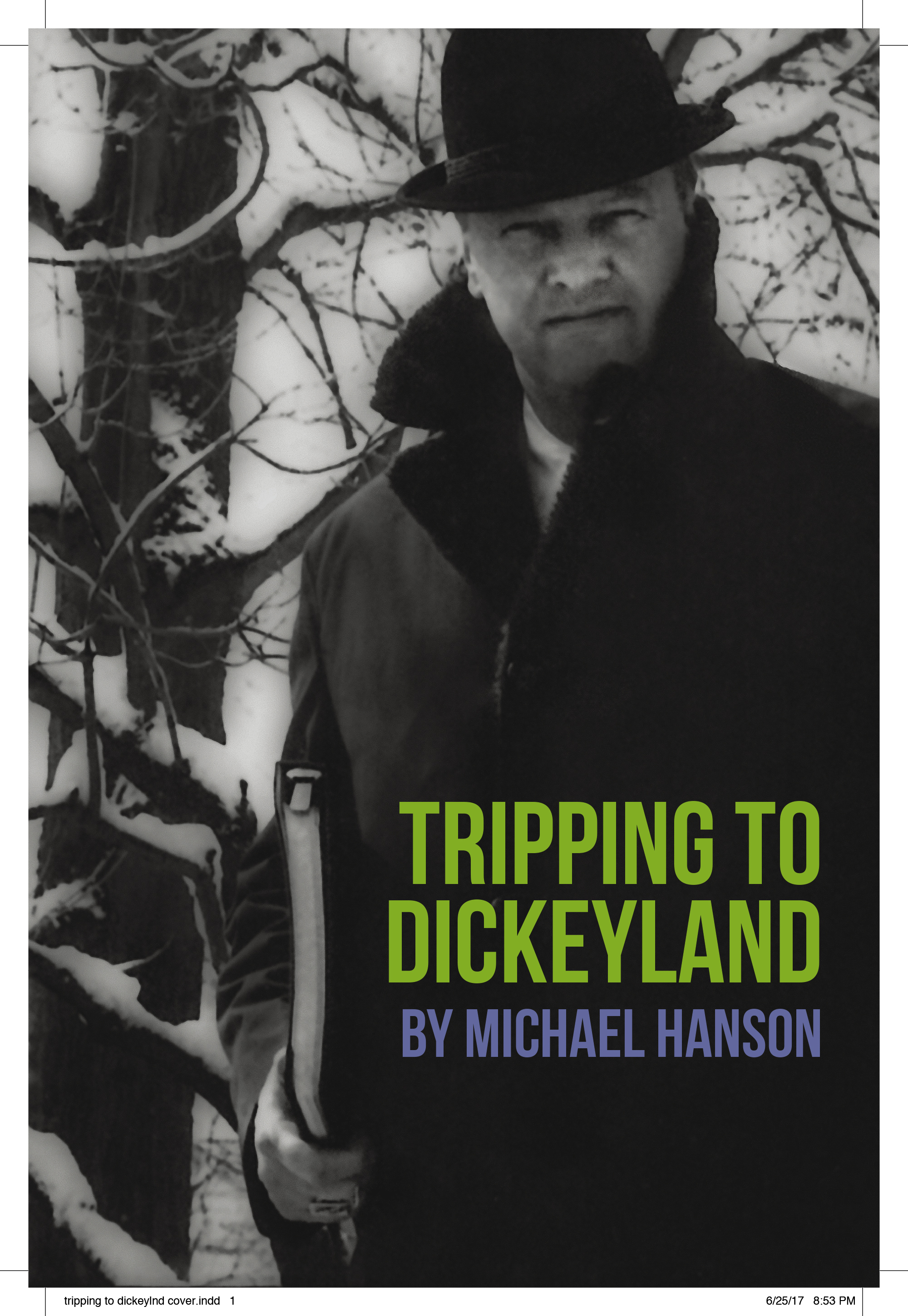 dickeyland-image-front (1).jpg