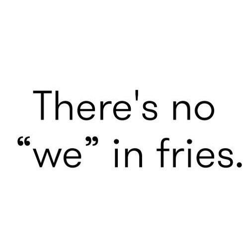 Current mood. #innoutlife