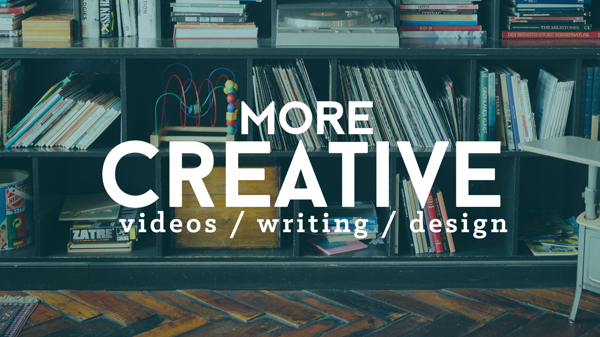 amplify more creative - videos and writing.jpg