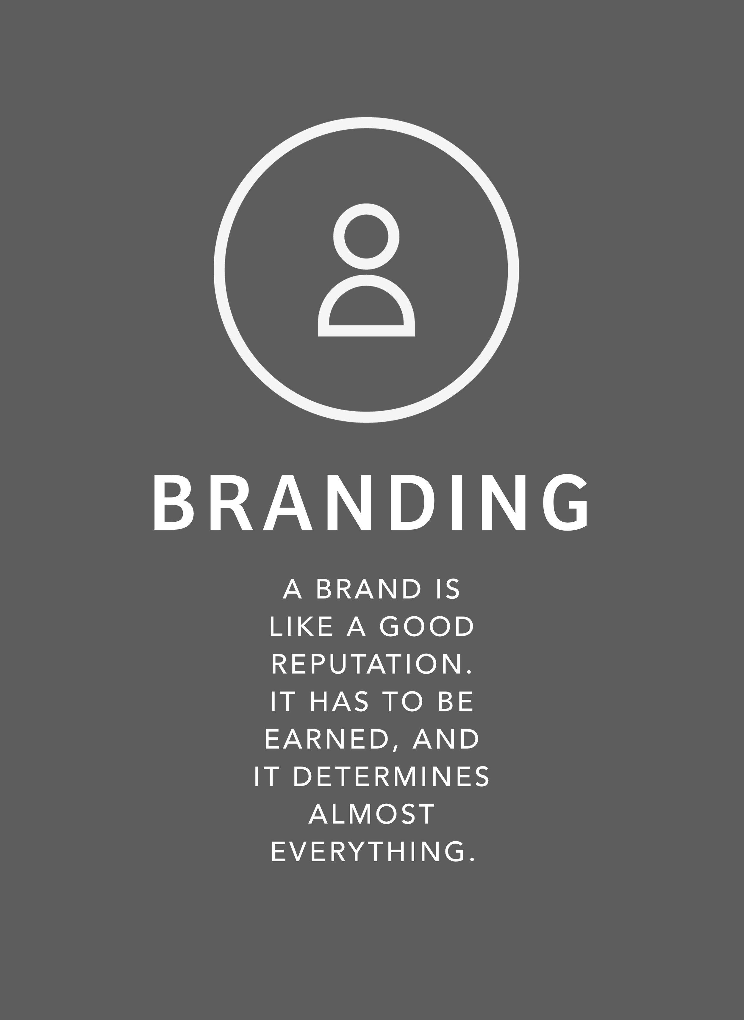 amplify creative services - branding.jpg