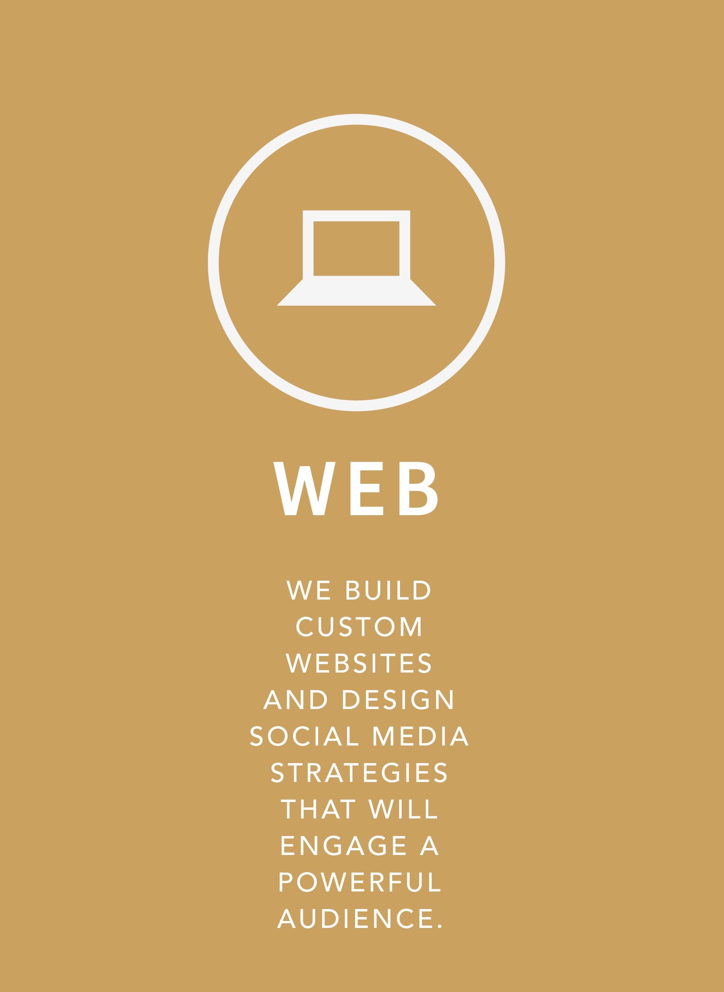 amplify creative services - web.jpg