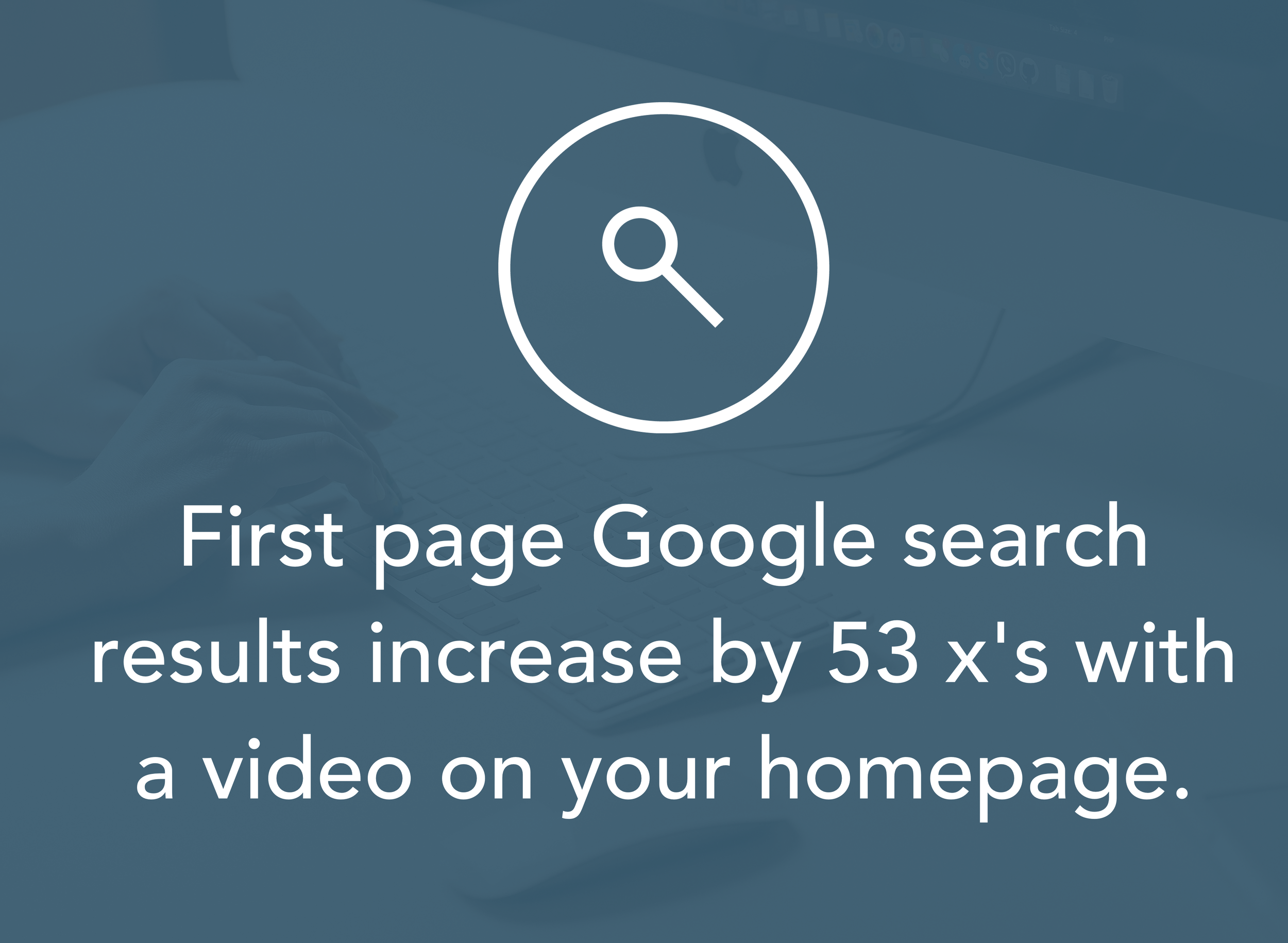 amplify - video stats - google.png