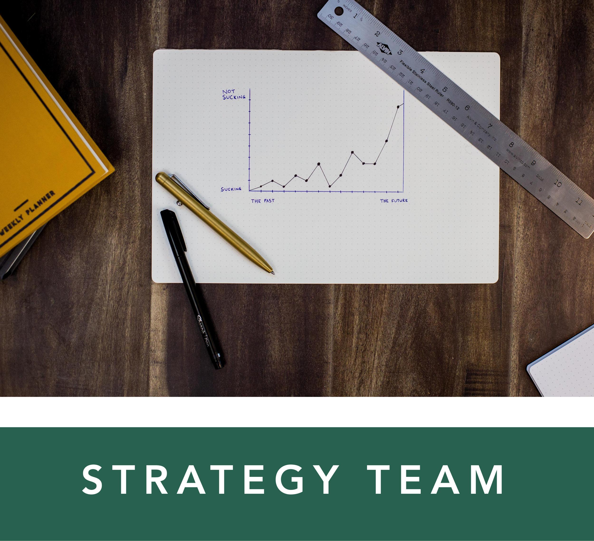 strategy team.jpg