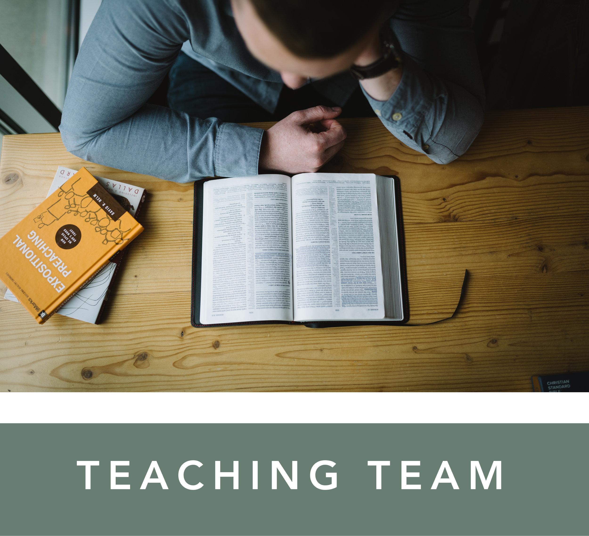 teaching team.jpg