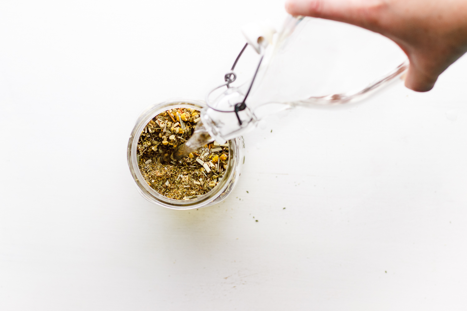 how-to-cold-brew-tea-2
