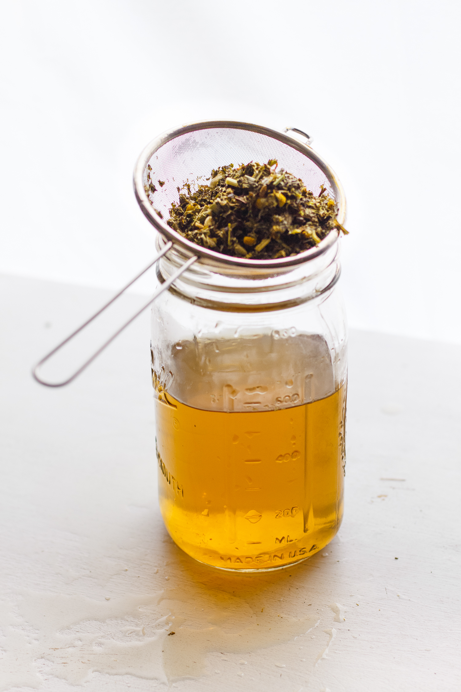 how-to-cold-brew-tea-5.jpg