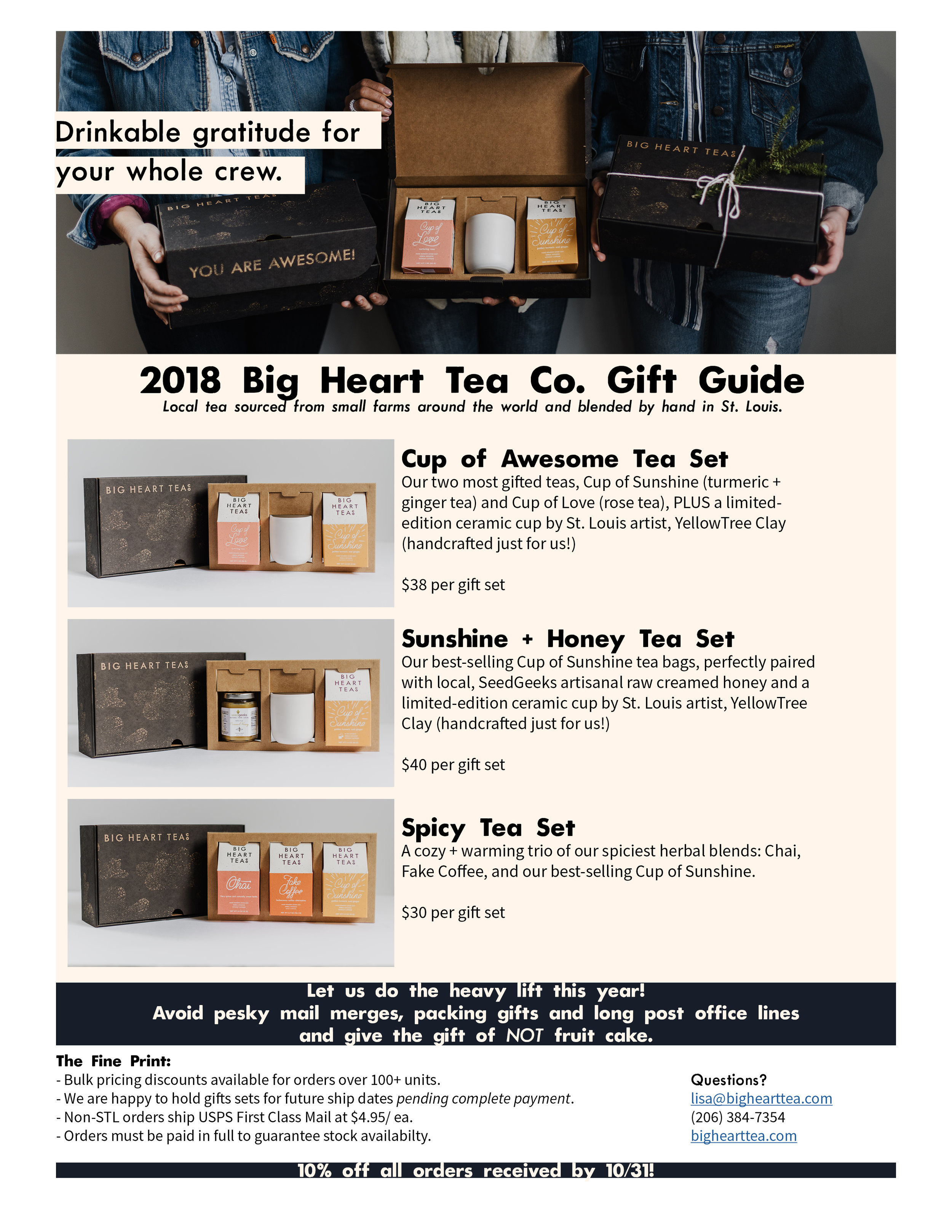 Big Heart Gift Sets one pager.jpg