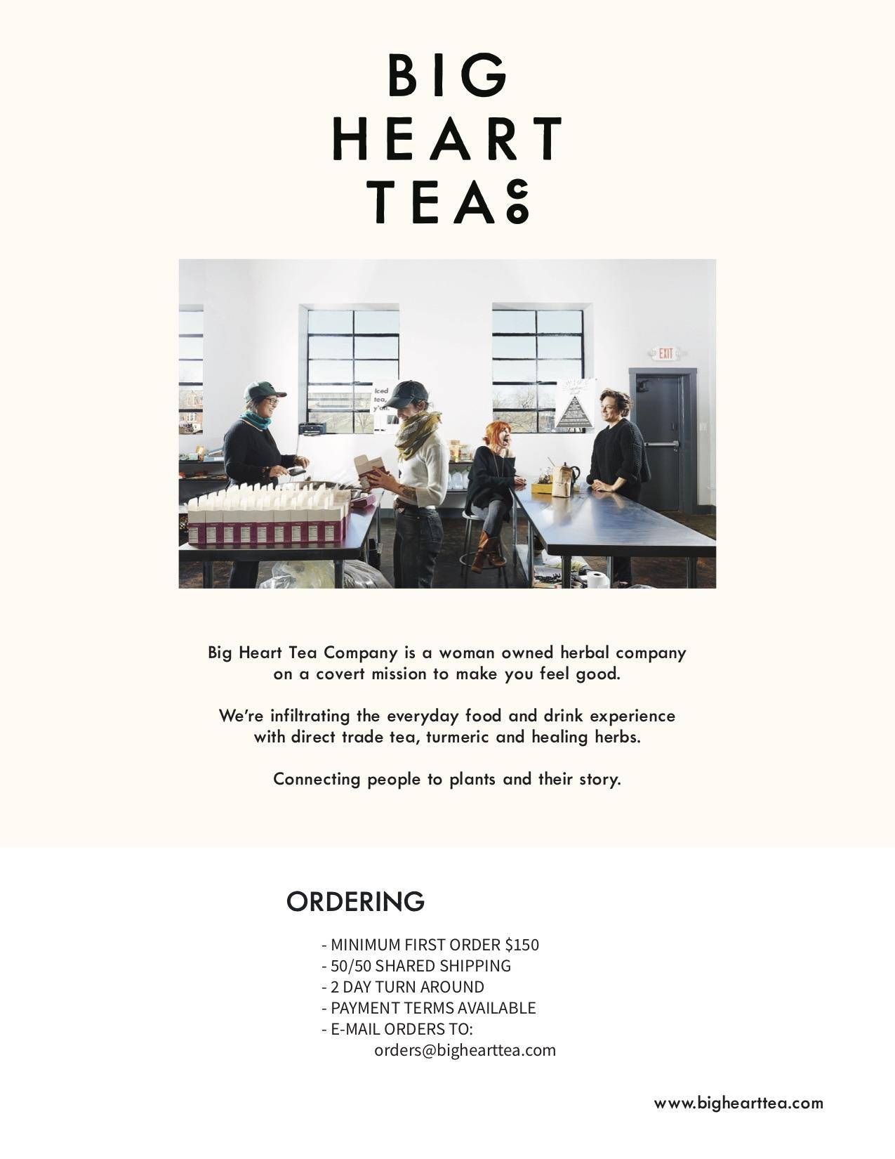 Big Heart Tea Retail Line.jpg