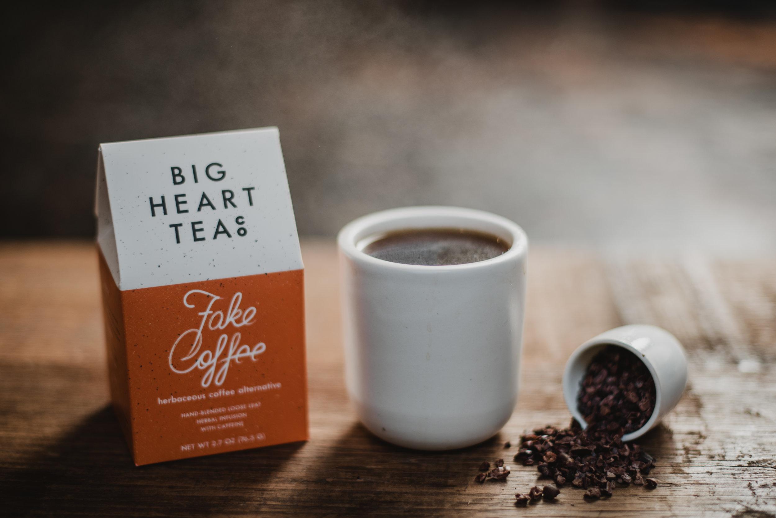 Big Heart Tea-44.jpg