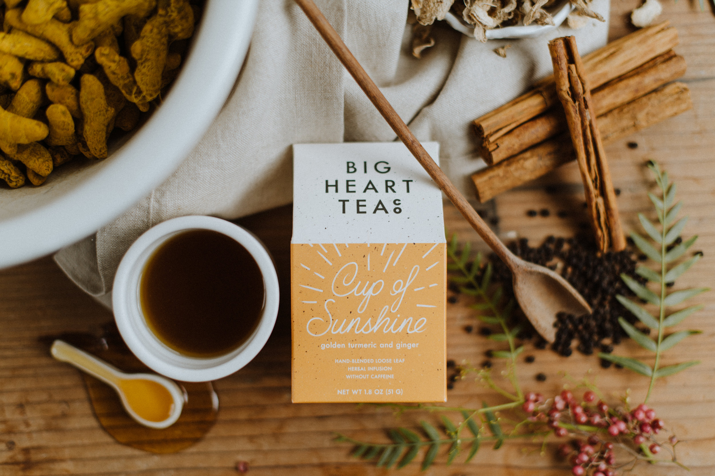 Big Heart Tea-3.jpg