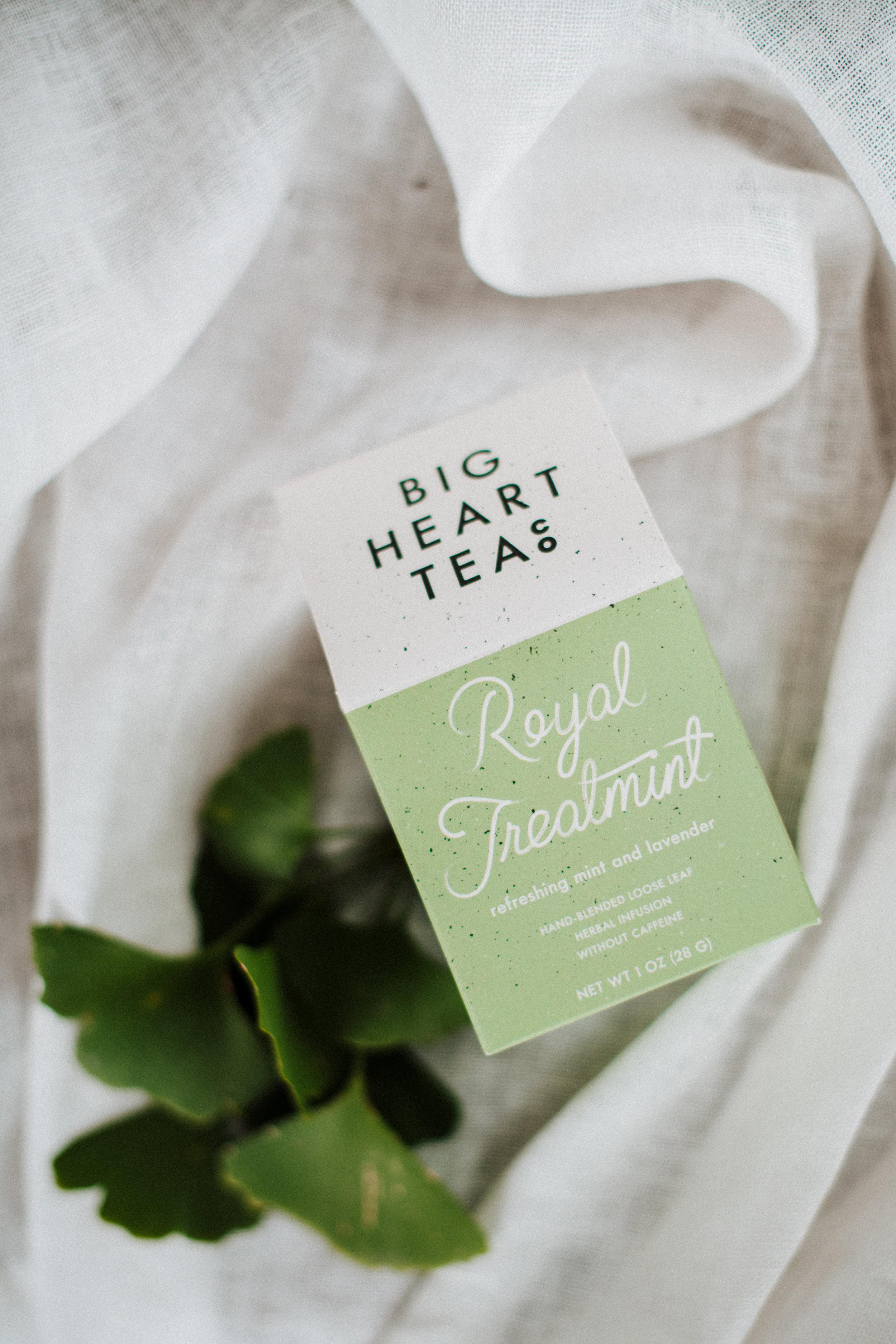 Big Heart Tea-38.jpg