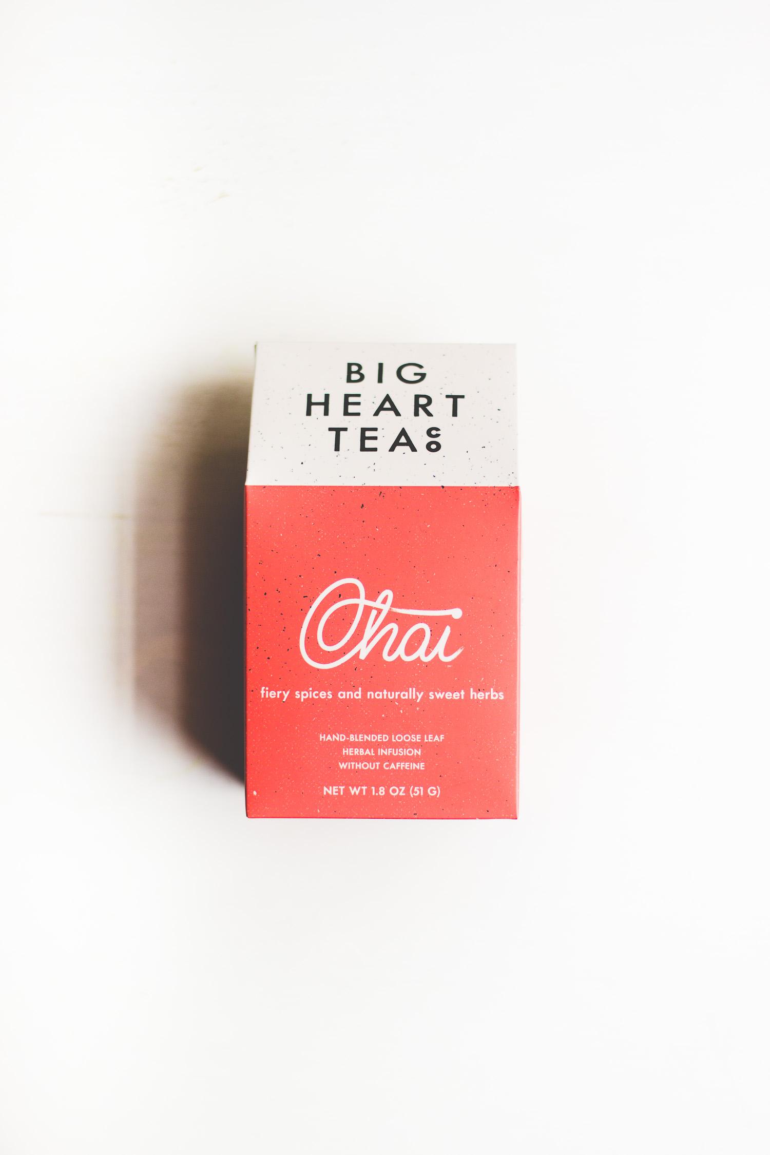 big-heart-tea-chai-box.jpg