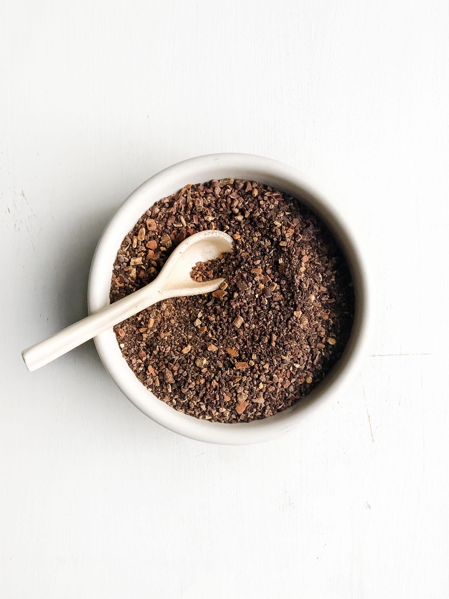 big-heart-tea-fake-coffee-1.jpg