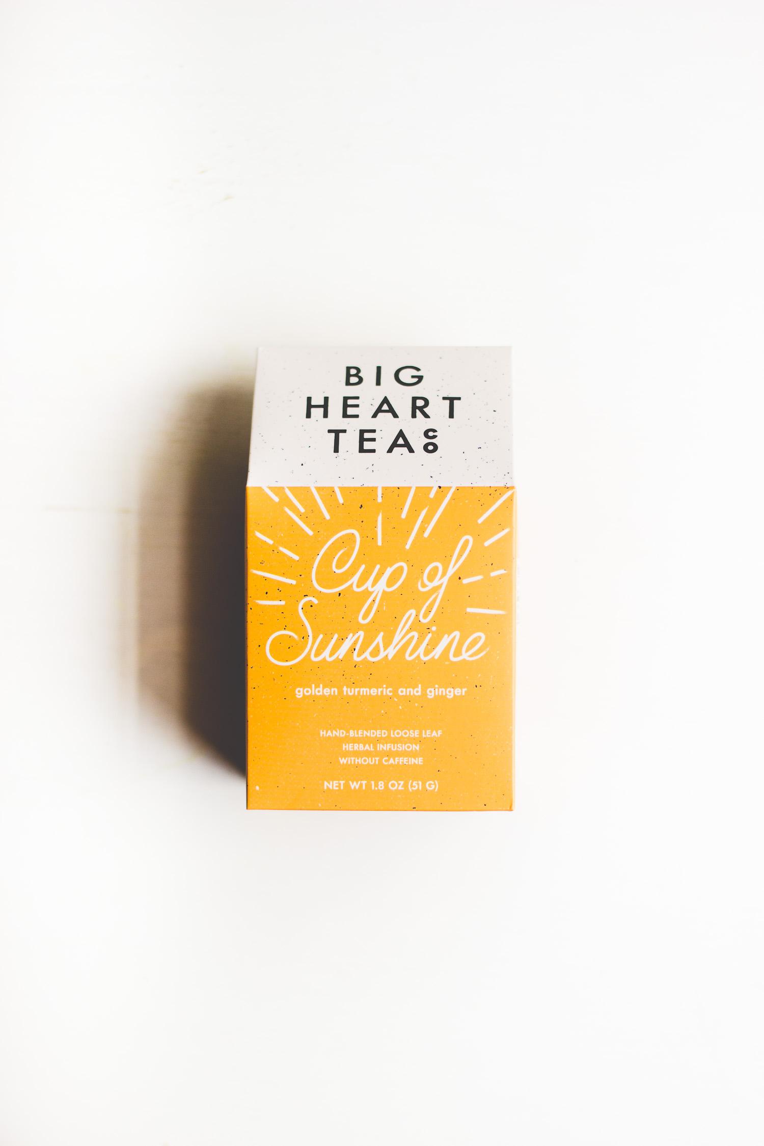 big-heart-tea-cup-of-sunshine-box.jpg