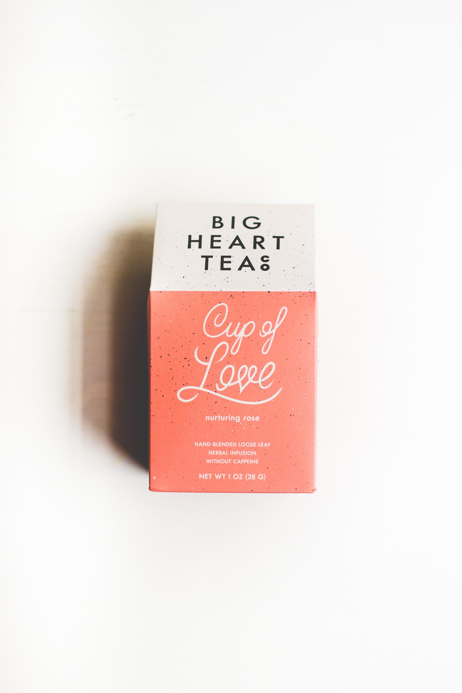 big-heart-tea-cup-of-love-box.jpg