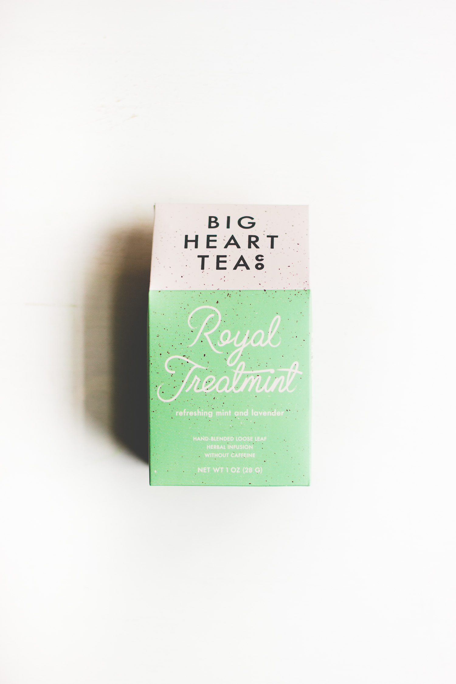 big-heart-tea-royal-treatmint-box.jpg