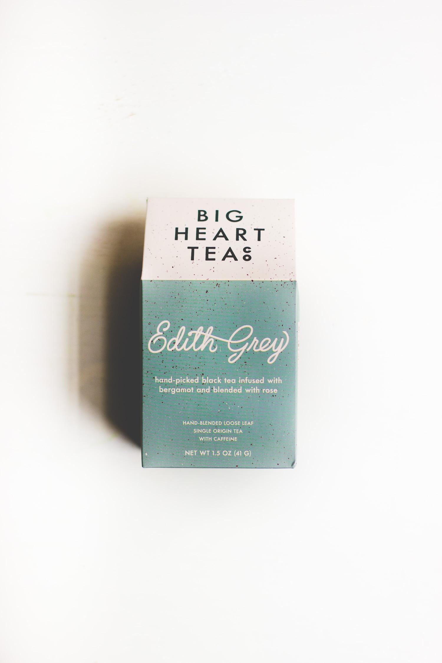 big-heart-tea-edith-grey-box.jpg