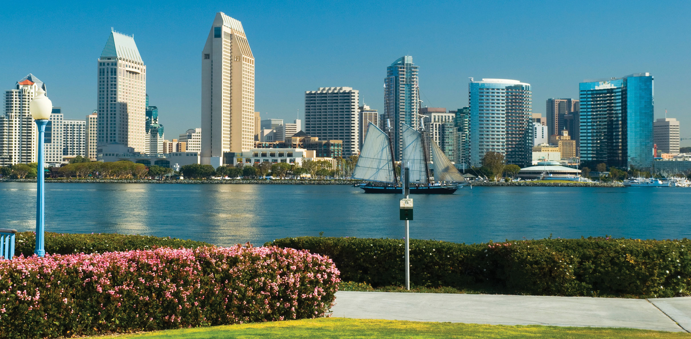 Port of San Diego Invites Public to 'State of the Port' Event January 7, 2016