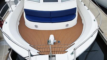 Private yacht charter san diego, San diego yacht charter, Yacht charters san diego, Boat charters san diego, San diego boat charter, San diego yacht rental, San diego bay tour, Sun diego charter, San diego yacht rental, Yacht rentals san diego, Booze cruise san diego, San diego booze cruise, Rent a yacht san diego, San diego yacht rentals, San Diego Private Fishing Boats, San Diego Sunset Cruise, San Diego Dinner Cruise, Catalina Yacht Charters, Catalina Snorkeling, Catalina Live Aboard, San Diego Yacht Charters, San Diego Booze Cruise, San Diego Boat Charters, San Diego Fishing Charters, San Diego Sunset Cruise, San Diego Private Yachts
