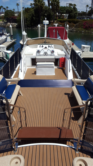 Private yacht charter san diego, San diego yacht charter, Yacht charters san diego, Boat charters san diego, San diego boat charter, San diego yacht rental, San diego bay tour, Sun diego charter, San diego yacht rental, Yacht rentals san diego, Booze cruise san diego, San diego booze cruise, Rent a yacht san diego, San diego yacht rentals, San Diego Private Fishing Boats, San Diego Sunset Cruise, San Diego Dinner Cruise, Catalina Yacht Charters, Catalina Snorkeling, Catalina Live Aboard, San Diego Yacht Charters, San Diego Booze Cruise, San Diego Boat Charters, San Diego Fishing Charters, San Diego Sunset Cruise, San Diego Private Yachts
