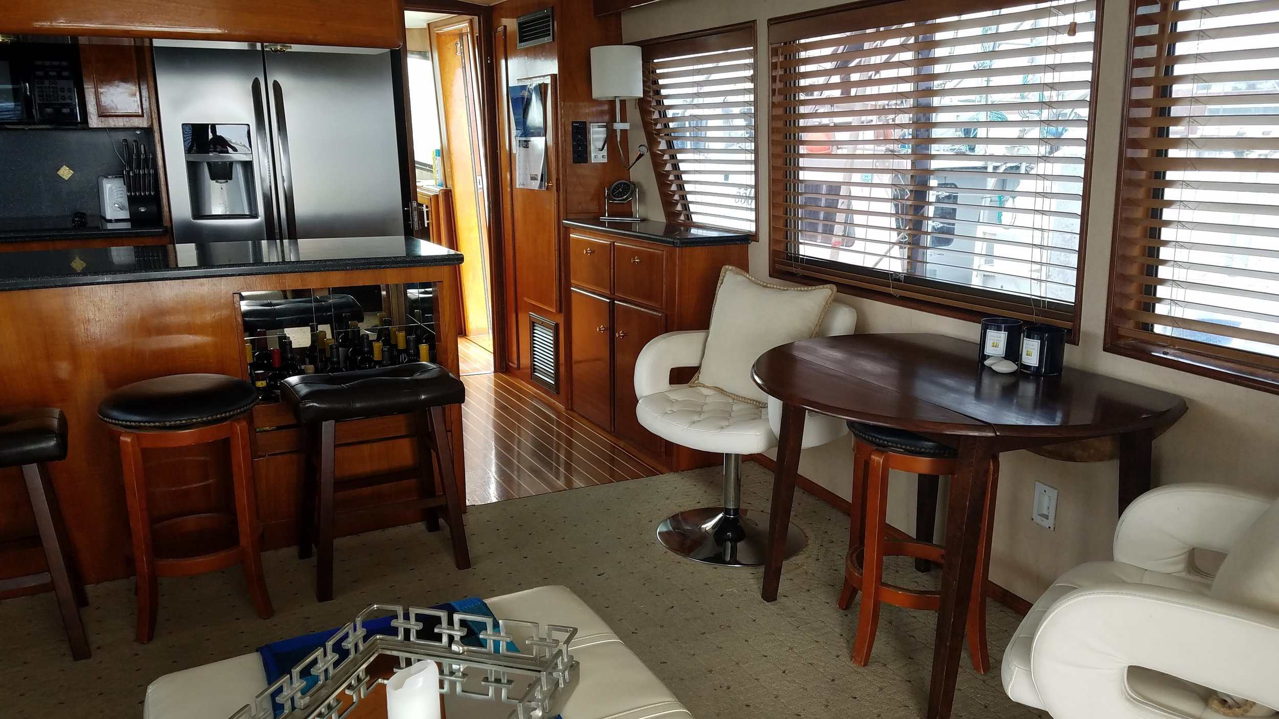 San Diego Bay Charters Booze Cruises Bachelorette Parties San Diego Fishing Charters