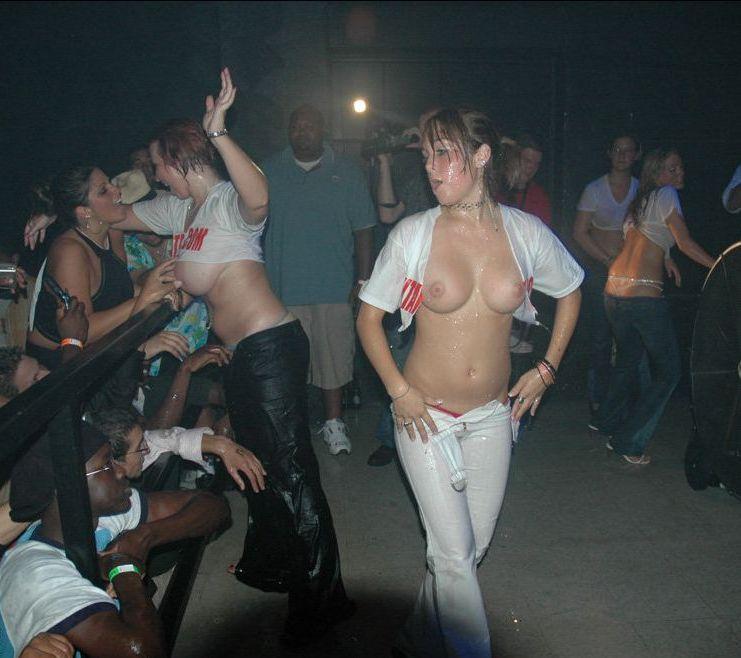 party-girls-34.jpg