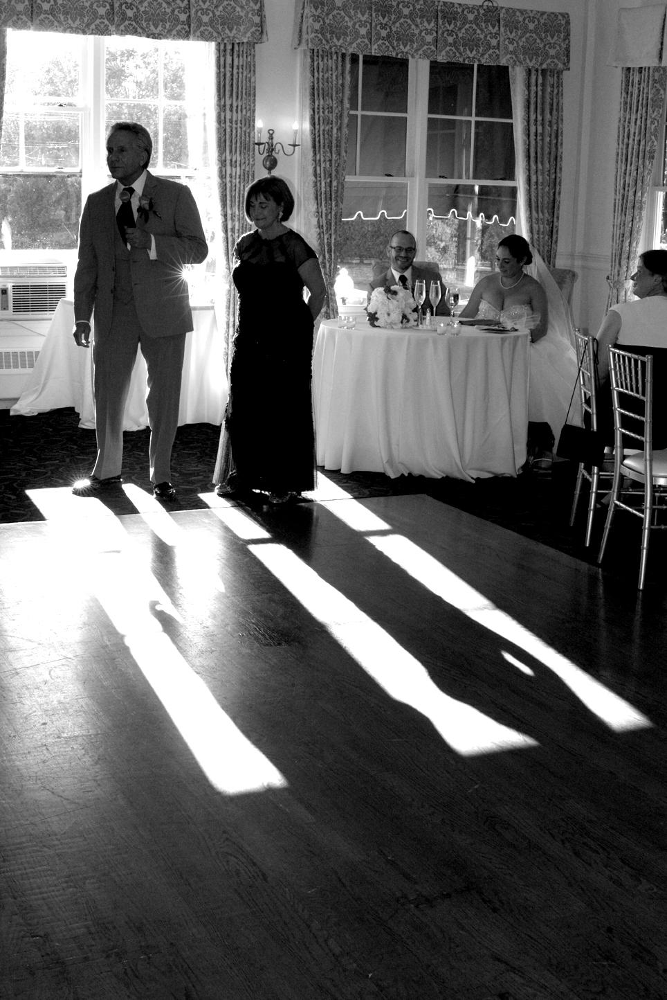 toastshadow.jpg