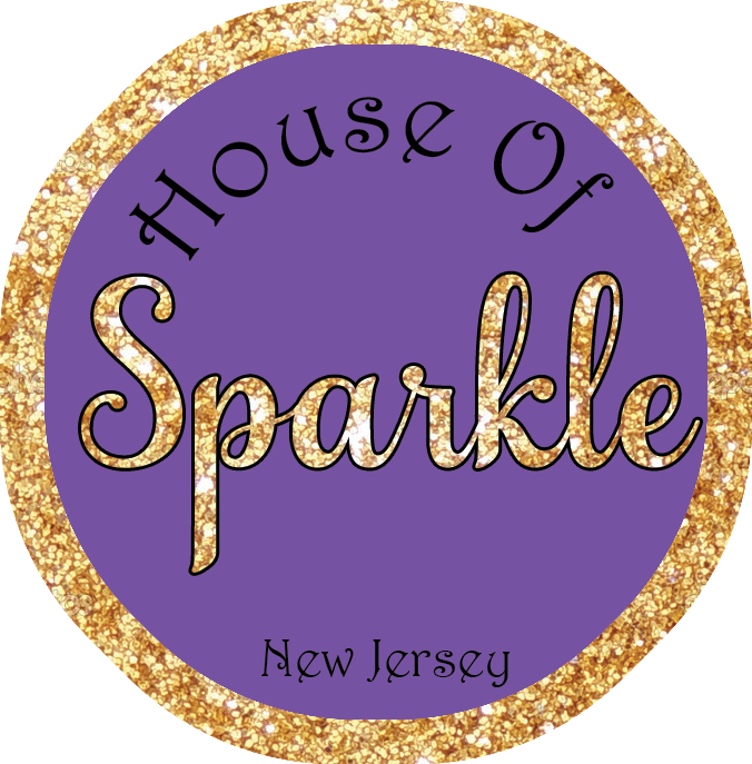 houseofsparkle.png