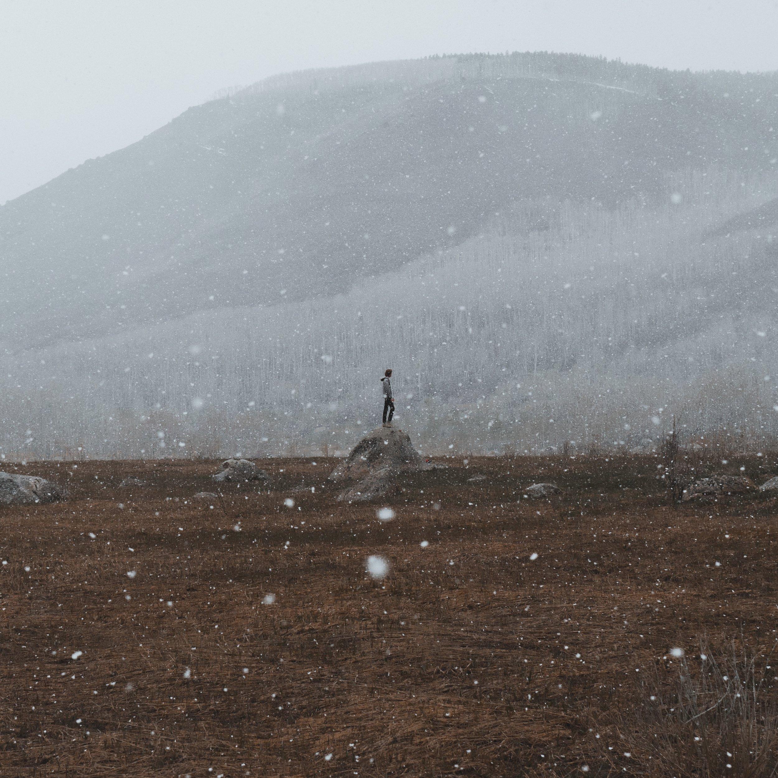 hunter-bryant-90256-unsplash.jpg