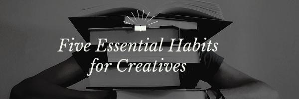 five habits.png