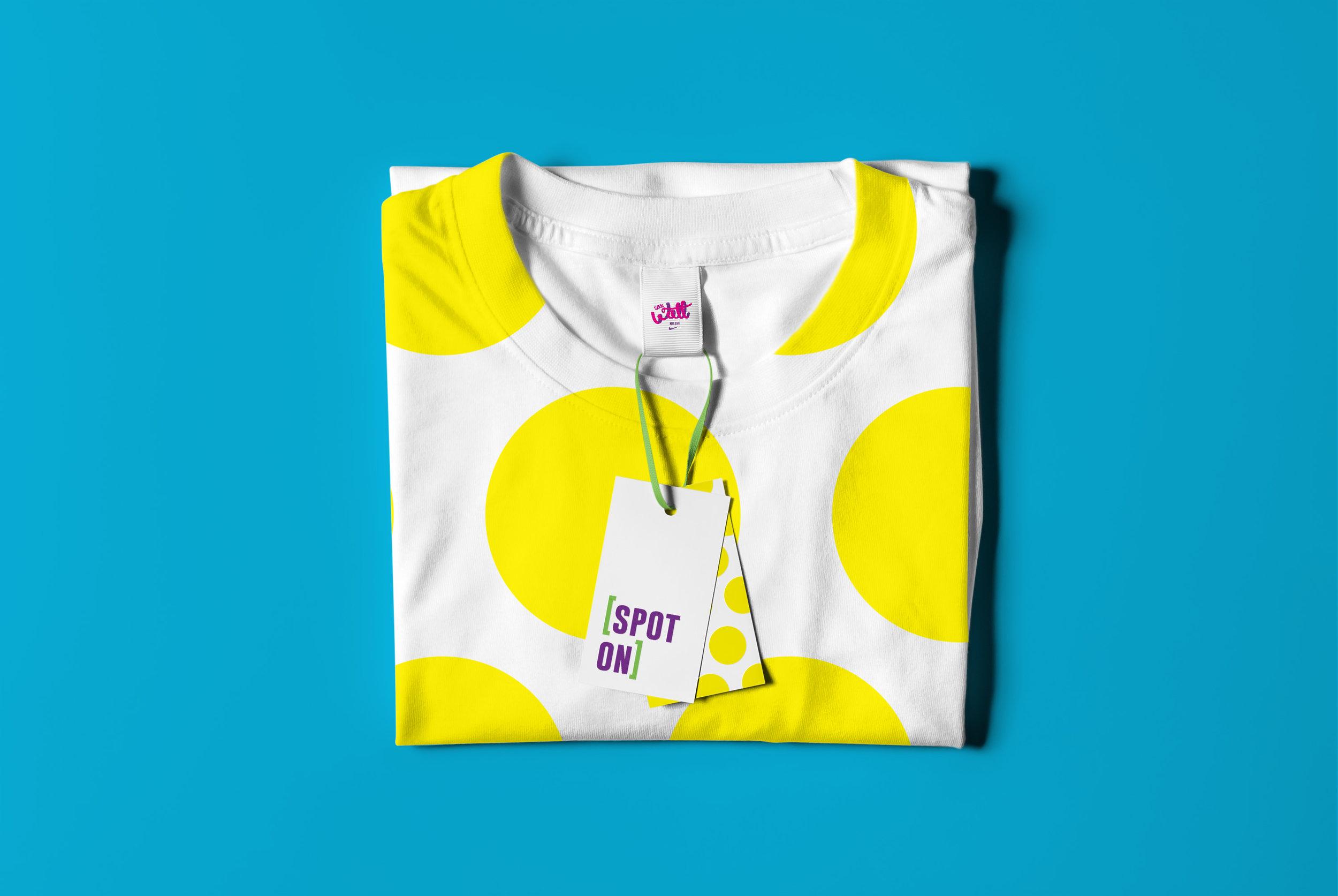 02_Folded Shirt.jpg