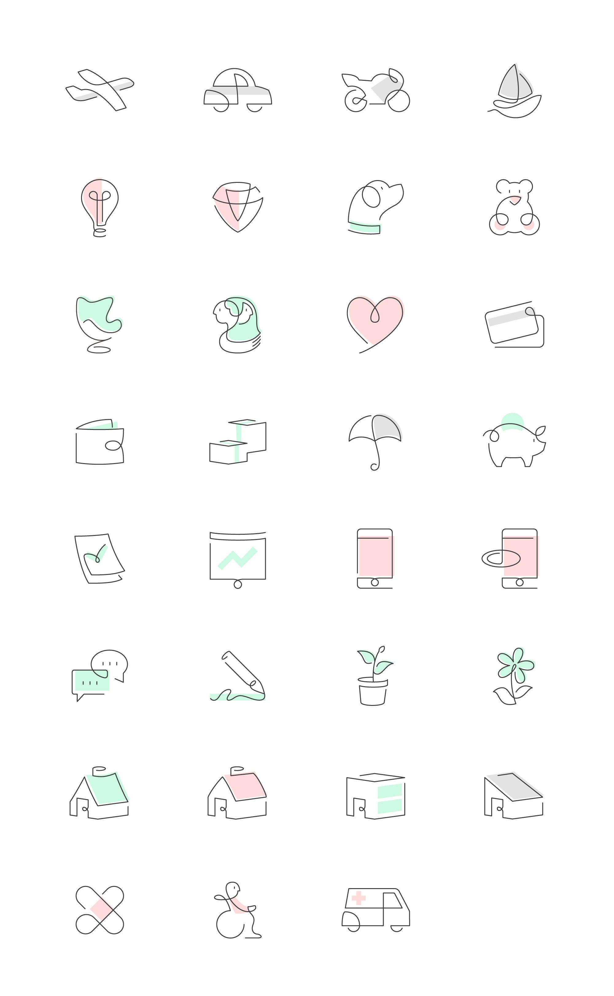 case-klp-icons.jpg