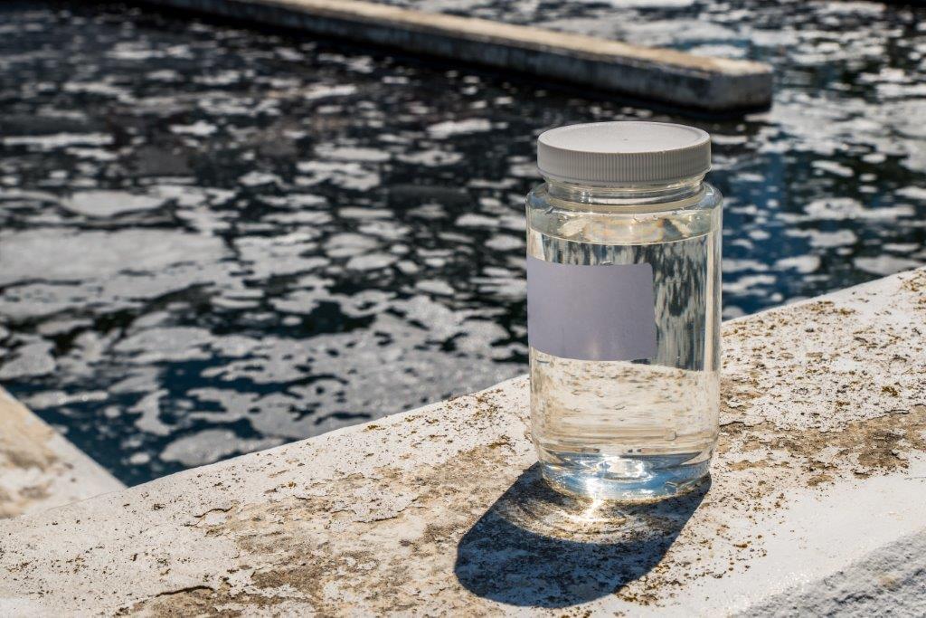 waste water ozonated.jpg