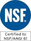 NSF_ANSI_Standard_61_Blue.jpg