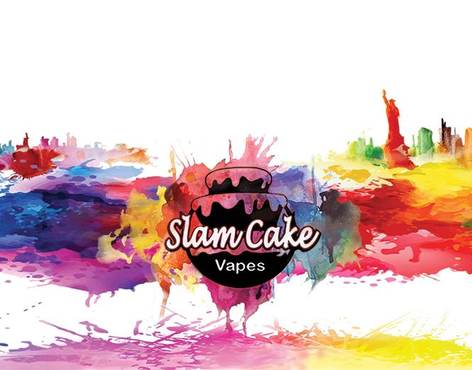 slamcake.jpg