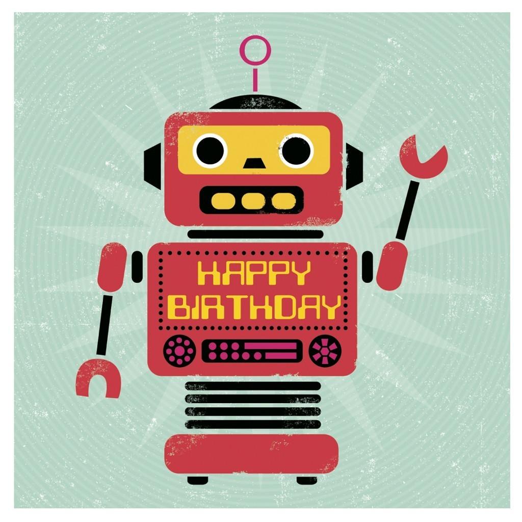 image-happy-birthday-robot.jpg