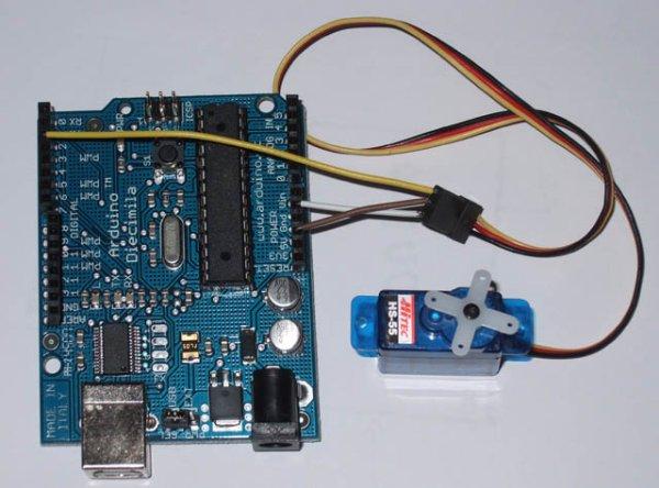 Arduino-Servo-Basic-Code.jpg