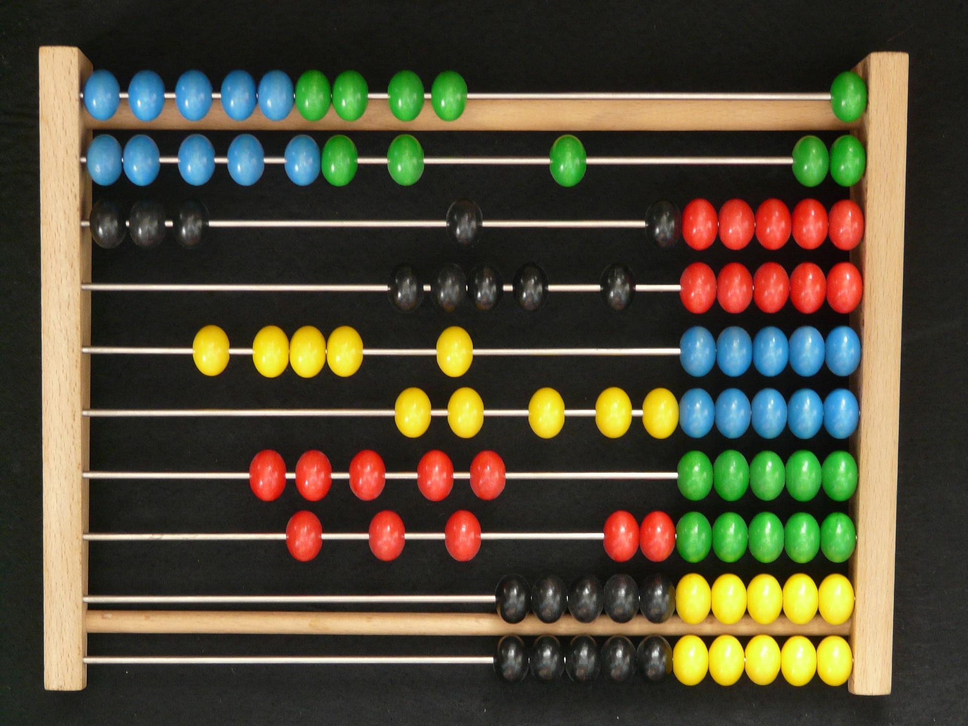 abacus-7935_1920.jpg