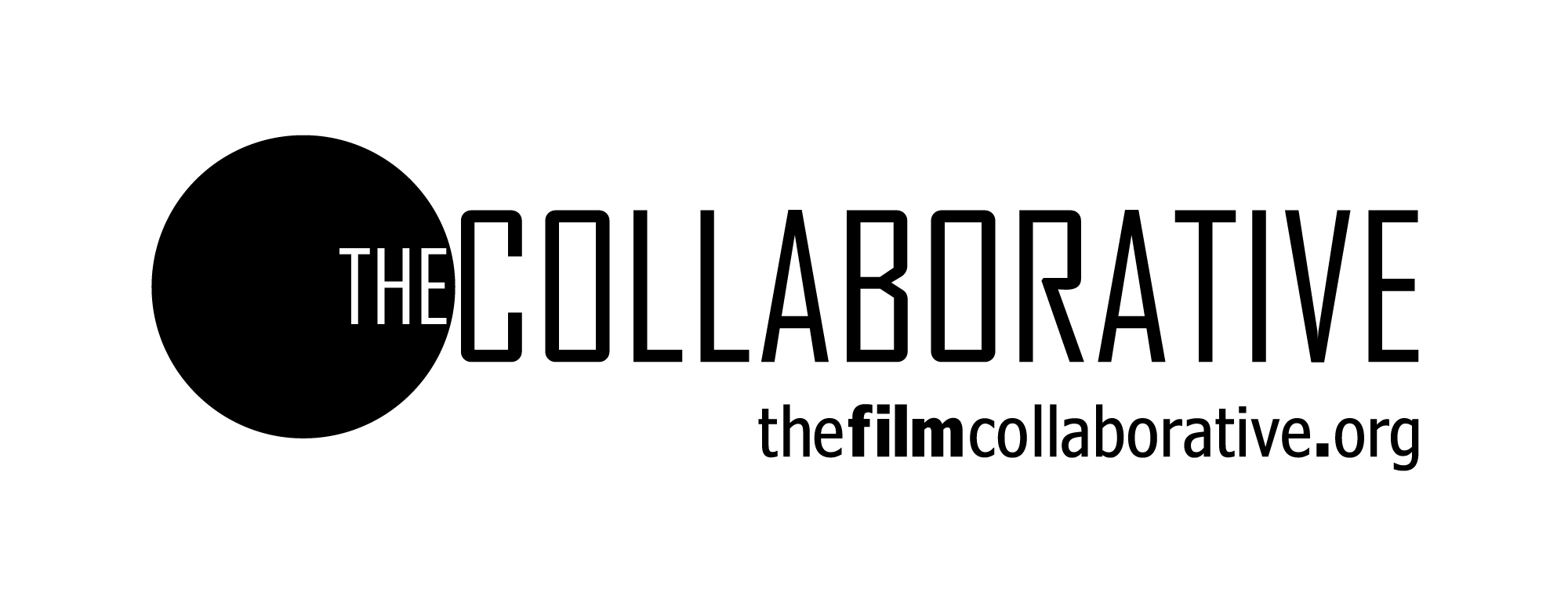 tfc_logo_tfcorg_reg.png