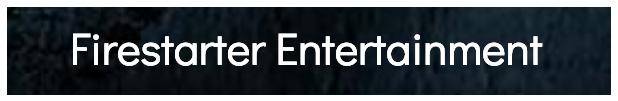 Firestarter Logo.png