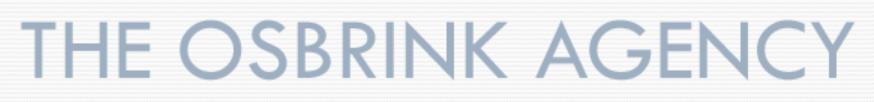 Osbrink Logo.png