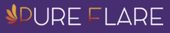 PureFlare Logo.jpg