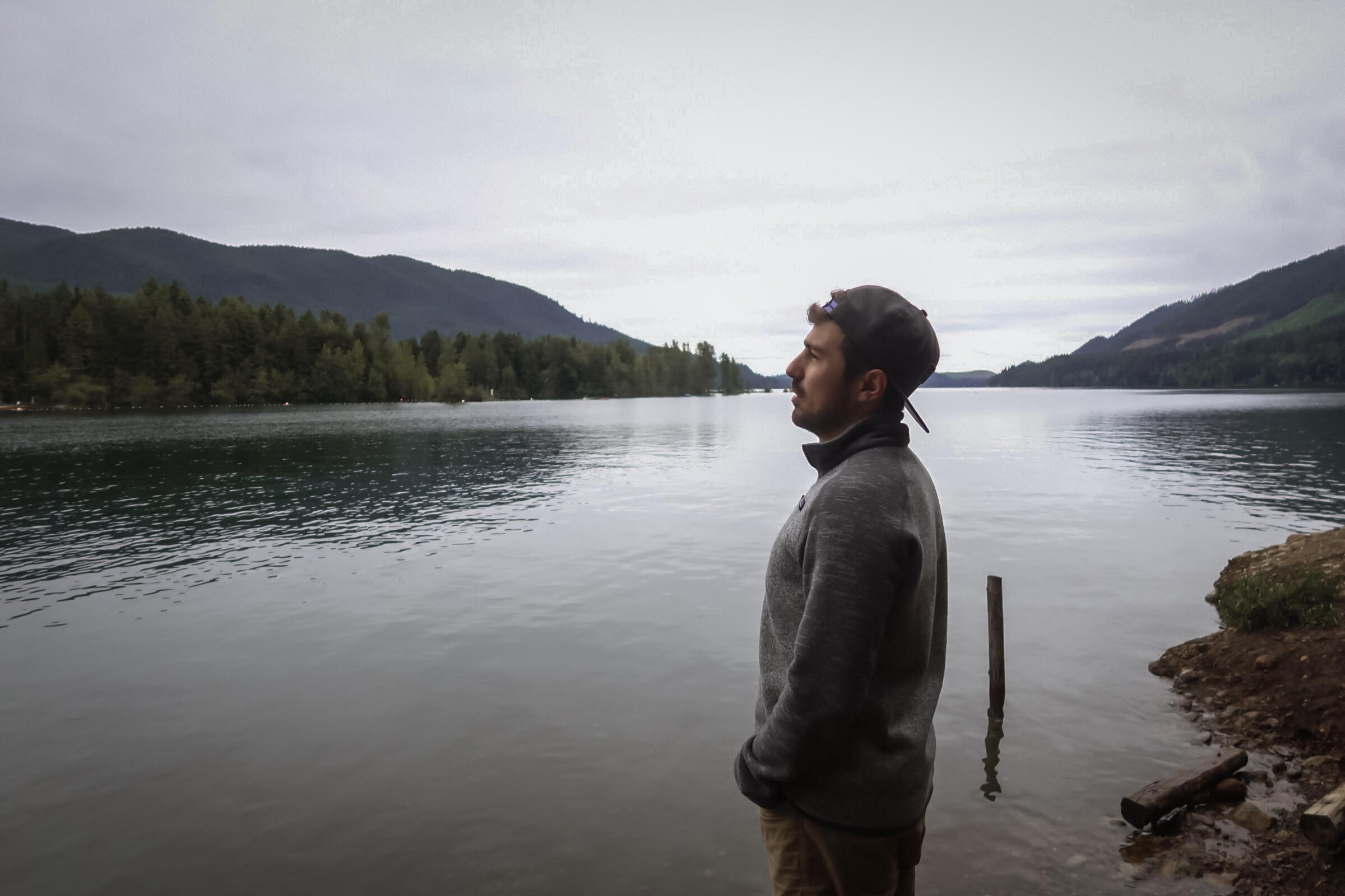 Lake Cushman.jpg