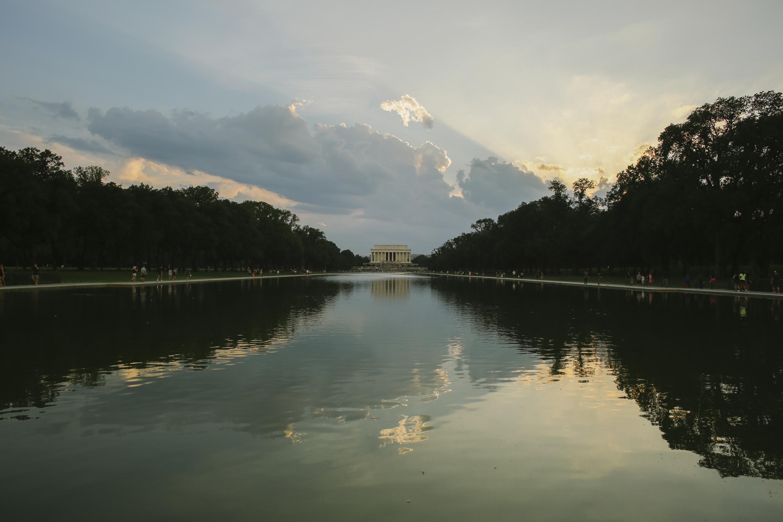 Washington d.c. 2016   http://vsco.co/neeraj/journal/washington-dc