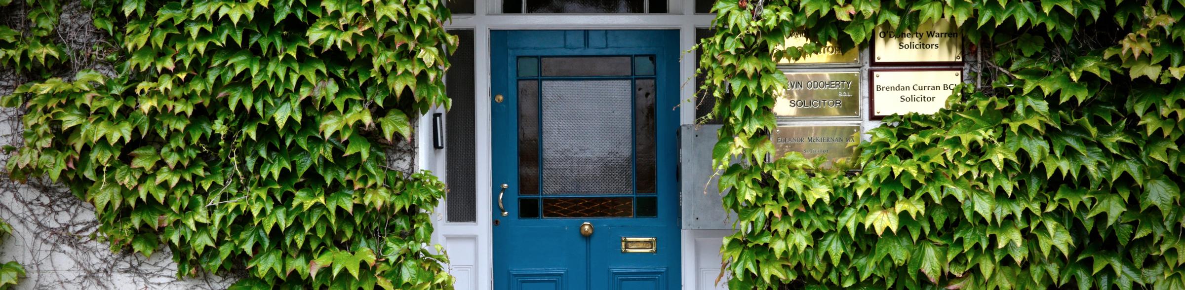 banner-home-door.jpg