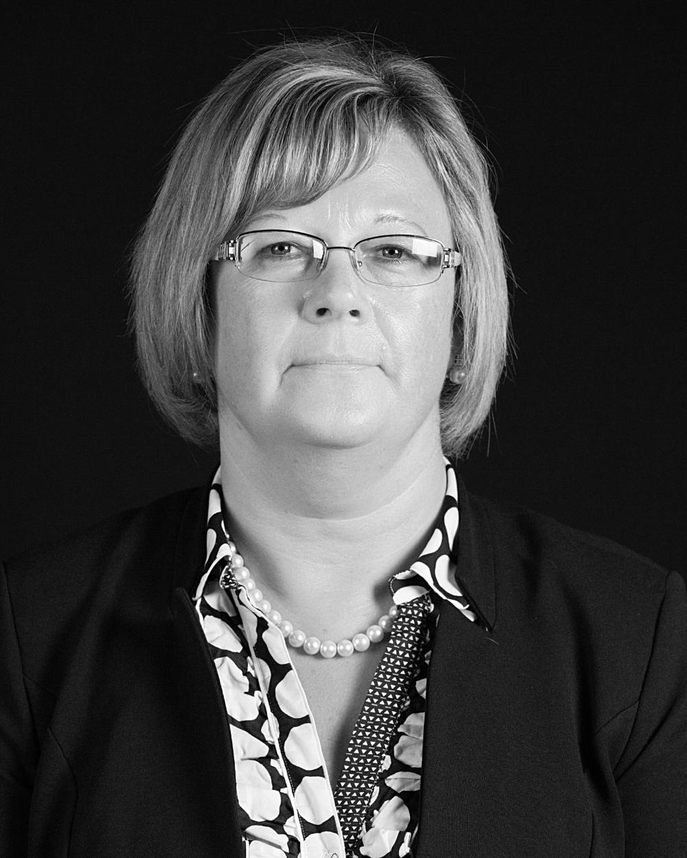 Helen G