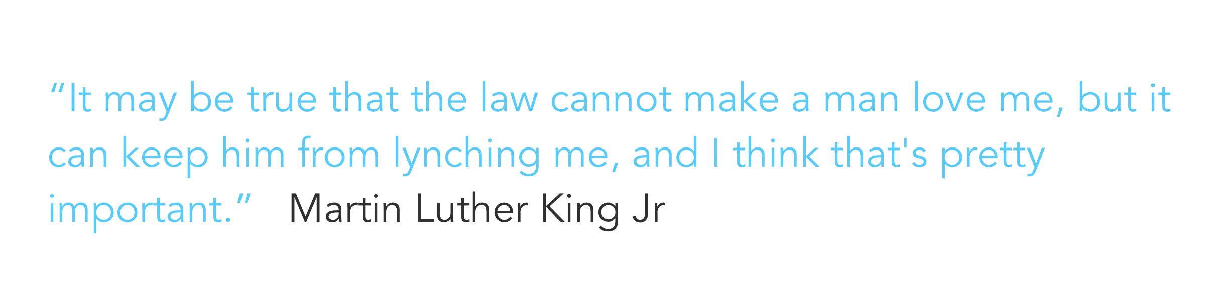quote-litigation-002.png