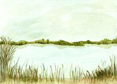 Lake_TN.jpg