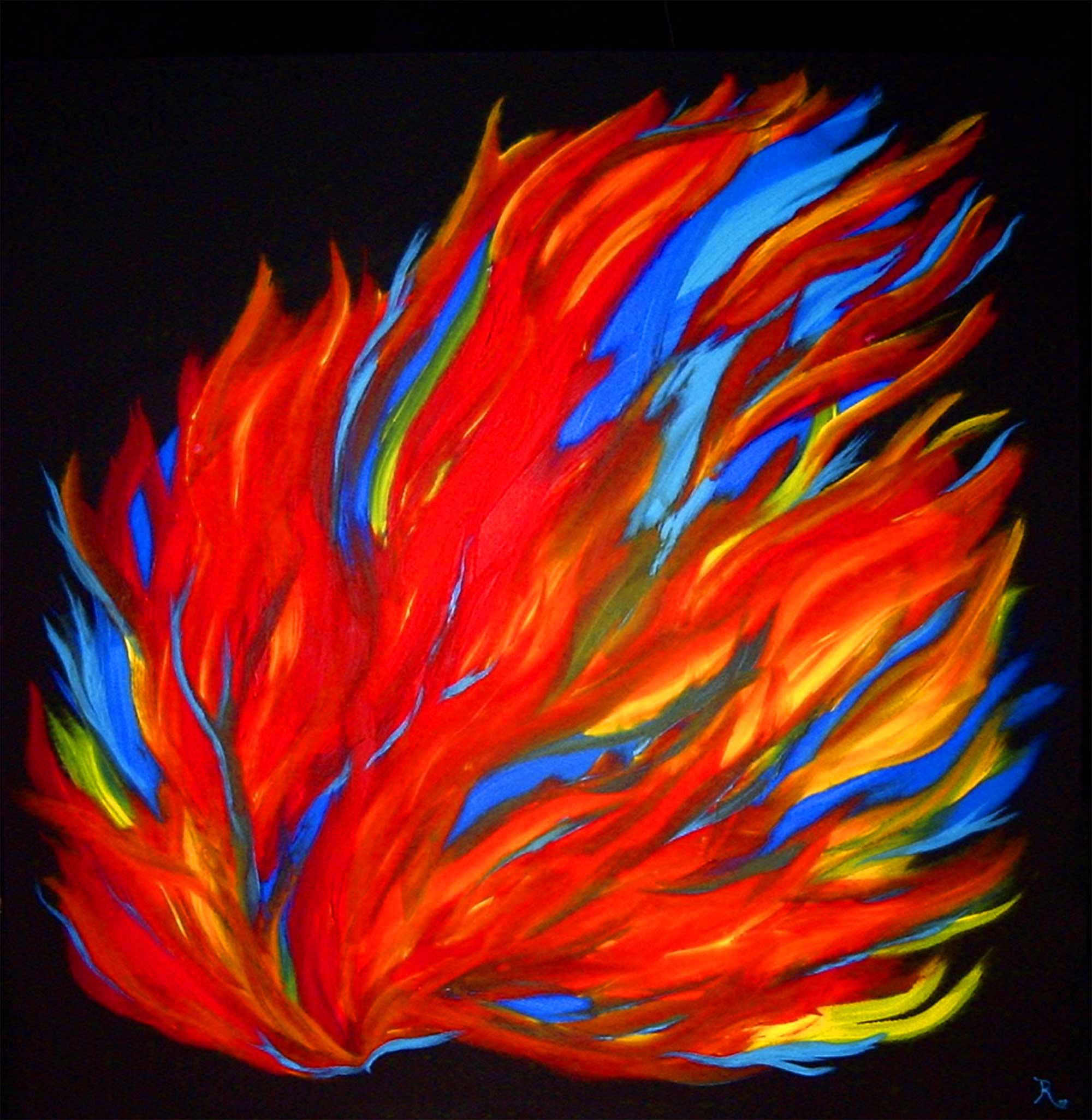 FireStorm-Emotions-CA.jpg